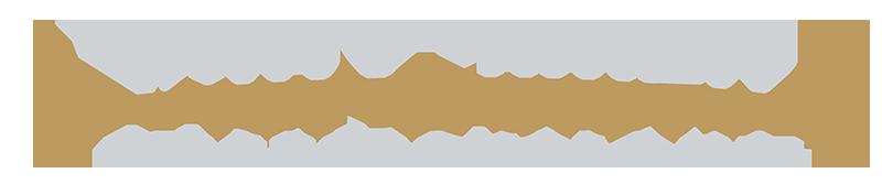 Van Gaalen Distributions Logo